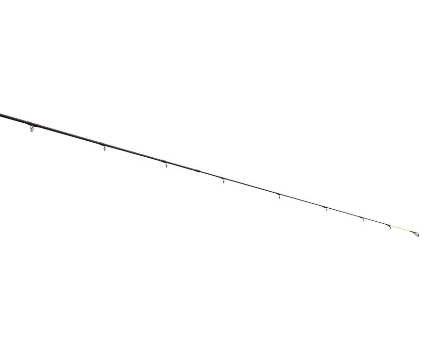 Фидерное удилище Flagman Squadron Pro Feeder 3.90м 50-170г
