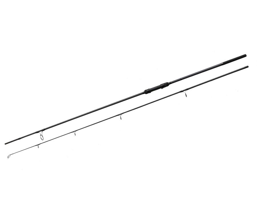 Карповое удилище Carp Pro Torus 10' 3lb