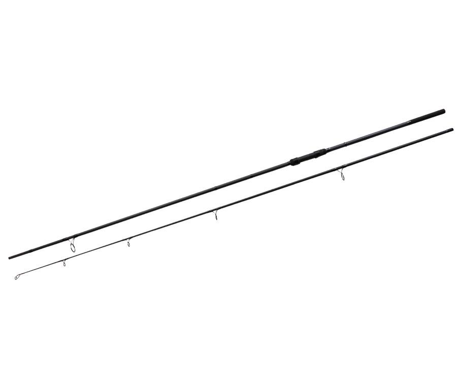Карповое удилище Carp Pro Torus 12' 3.5lb