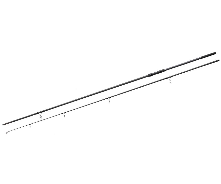 Карповое удилище Carp Pro Torus 13' 3.5lb