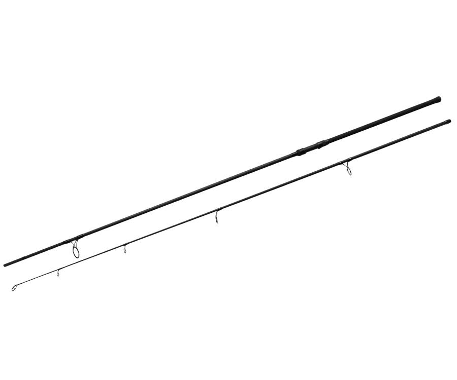 Карповое удилище Carp Pro Spheros Carp 13' 3.5lb