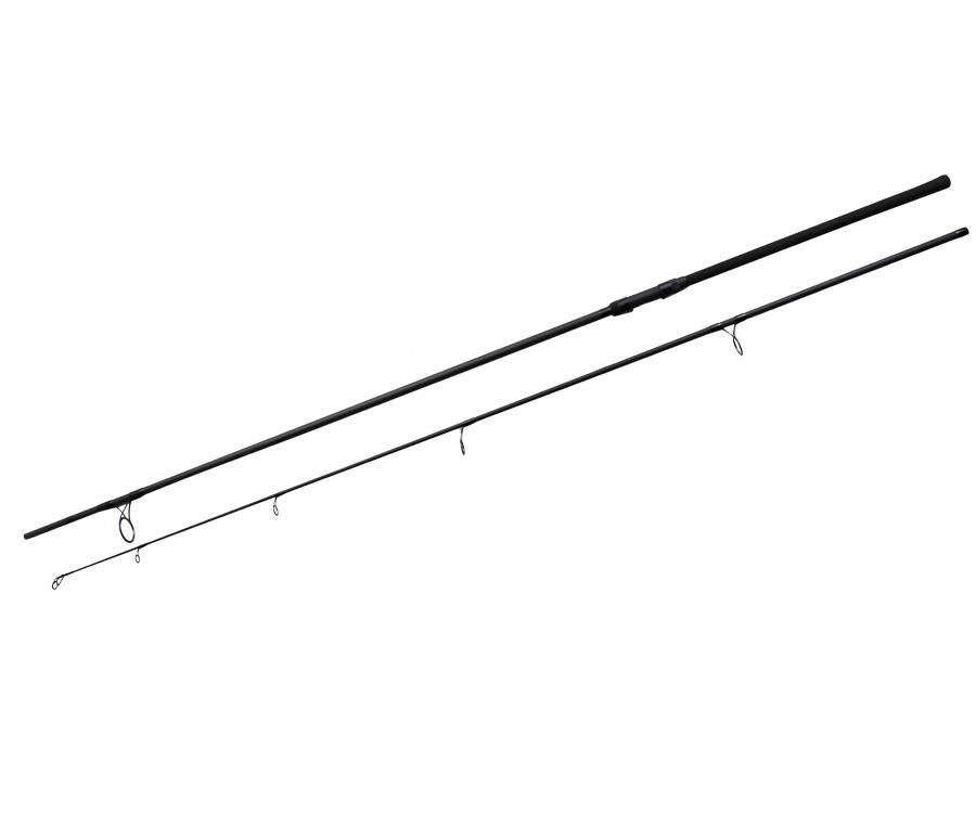 Сподовое удилище Carp Pro Spheros Spod 12' 5lb