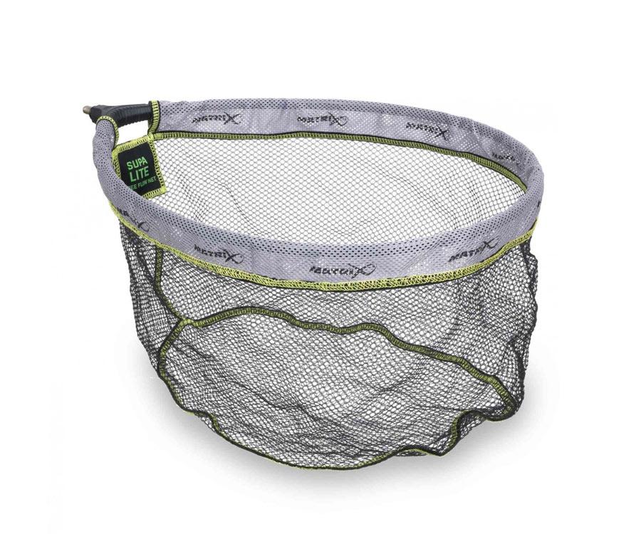 Купить Голова для подсака Matrix Supa Lite Landing Net 45x35 см