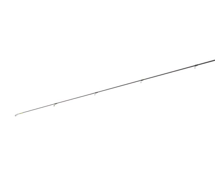 Спиннинг Azura Kenshin New 2.13м 1-5г