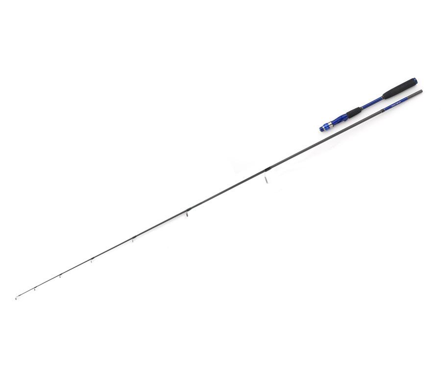 Спиннинговое удилище Shimano Nasci BX L 1.90м 3-12г
