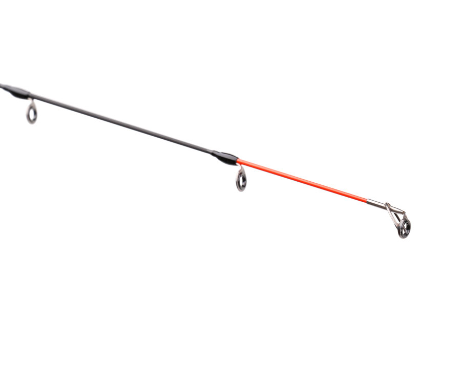 Фидерное удилище Flagman Armadale Feeder 3.60м 80г