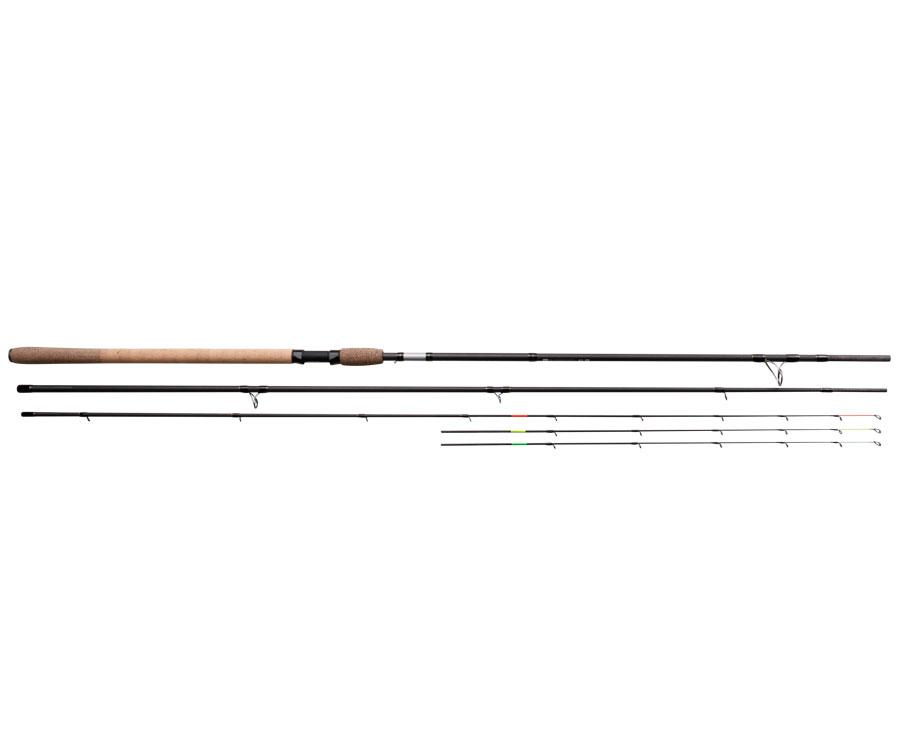 Фидерное удилище Flagman Armadale Feeder 3.90м 140г