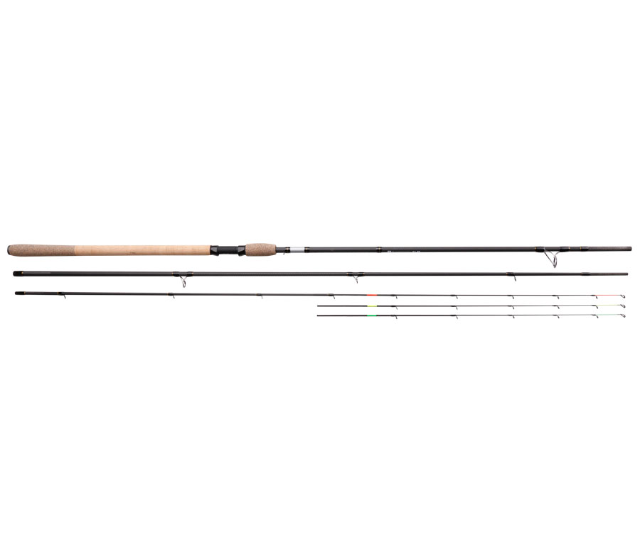 Фидерное удилище Flagman Armadale Feeder 3.90м 90г