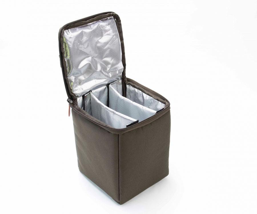 Термосумка Avid Carp Tuned Cool Pouch Cube