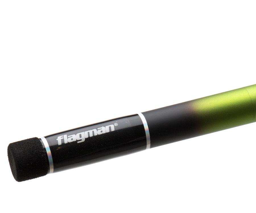 Маховое удилище Flagman теле. б/к  Sensor Silver Fish 300