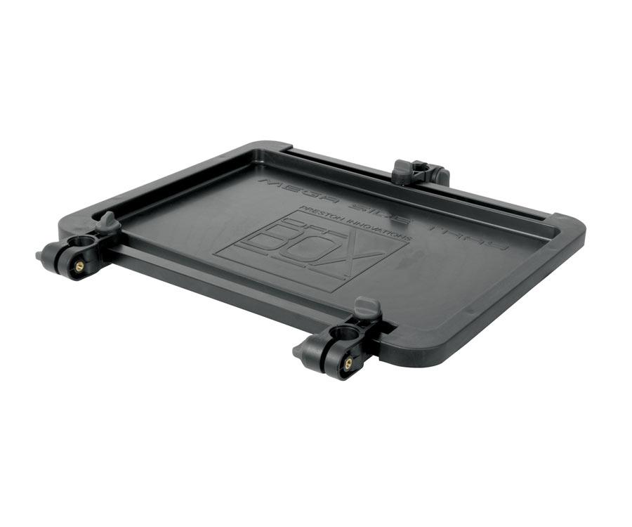 Стол монтажный Preston Offbox 36 Mega Side Tray