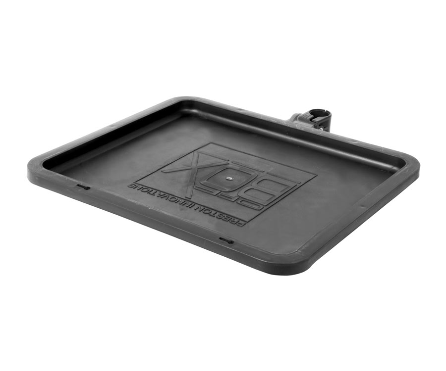 Стол монтажный Preston Offbox 36 Super Side Tray