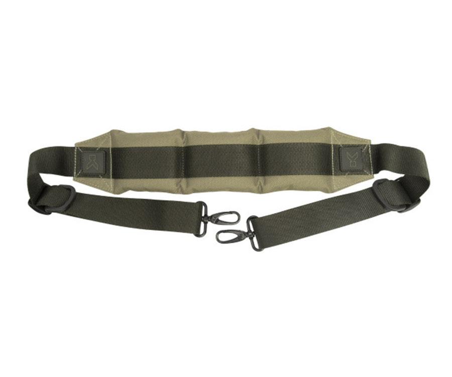 Ремень для кресла Korum Accessory Chair Universal Shoulder Strap