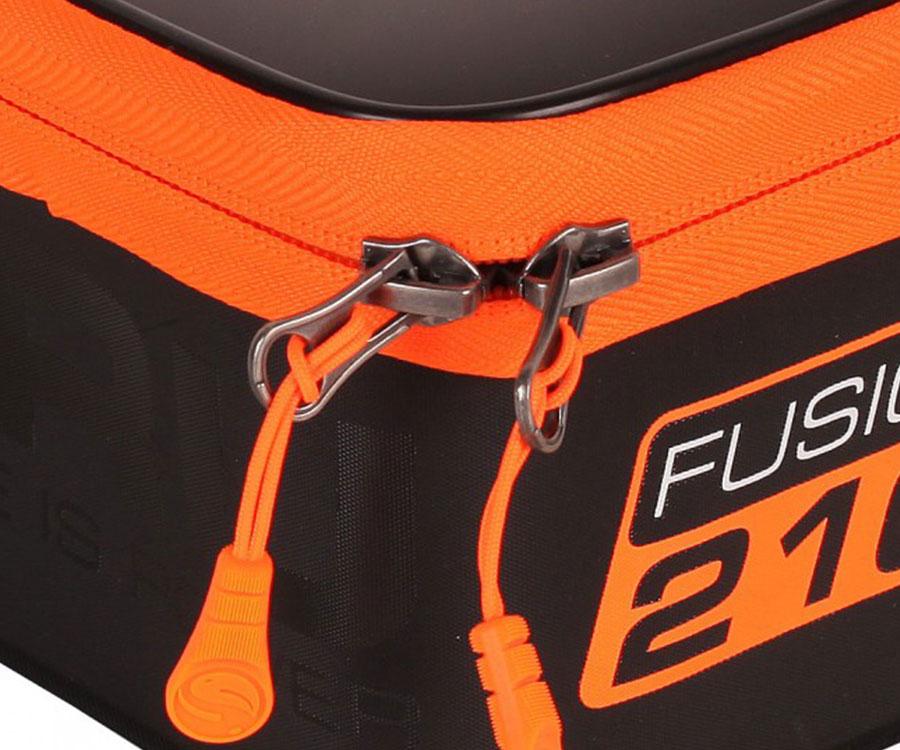 Бокс для аксессуаров Guru Fusion 210