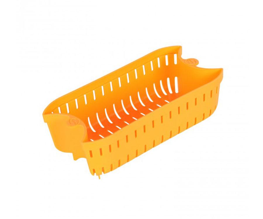 Вкладка-решетка для коробки Guru Bait Strainer 1 pint