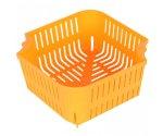 Вкладка-решетка для коробки Guru Bait Strainer 3 pint