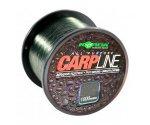 Леска Korda Carp Line 10 lb, 0,30 мм, 1000 м