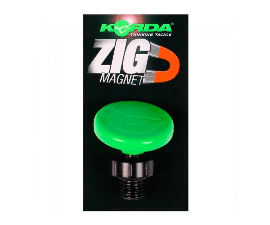 Магнит Korda Zig Magnet