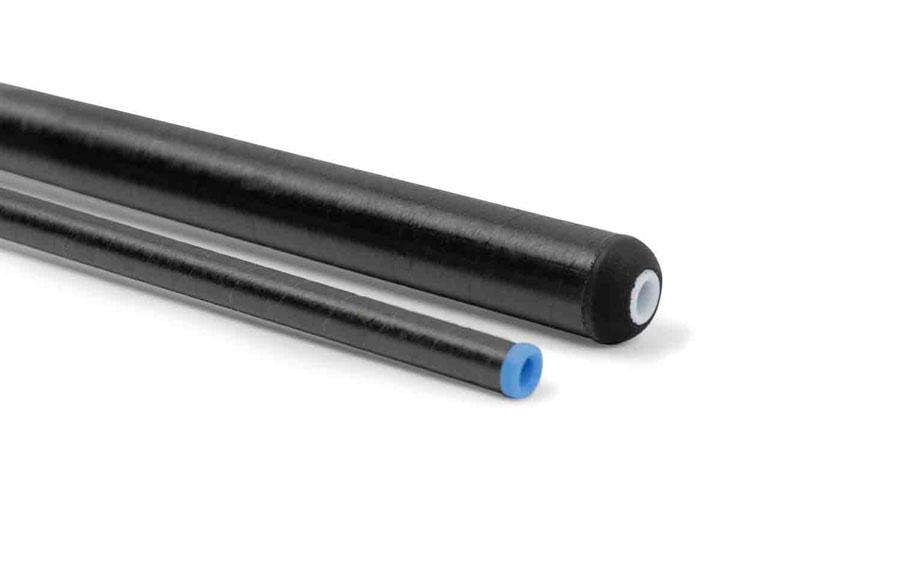 Кит Preston Response Roller Pulla Power Kit