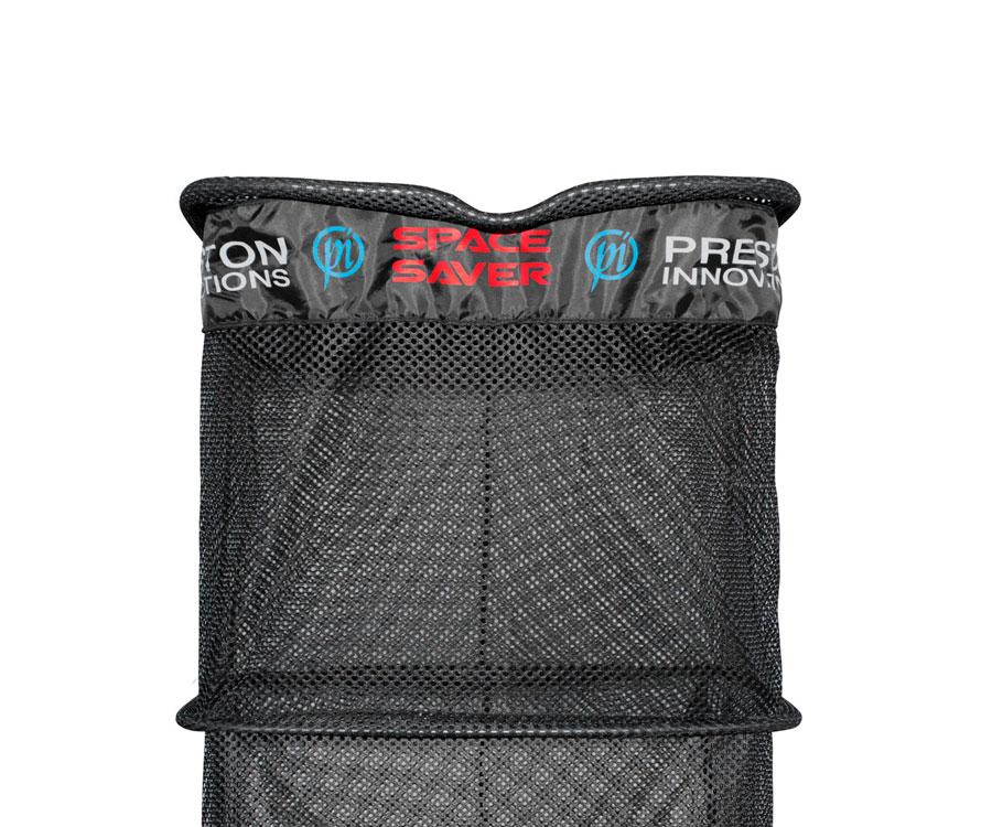 Садок Preston New Quick Dry Space Saver Keepnet 4м