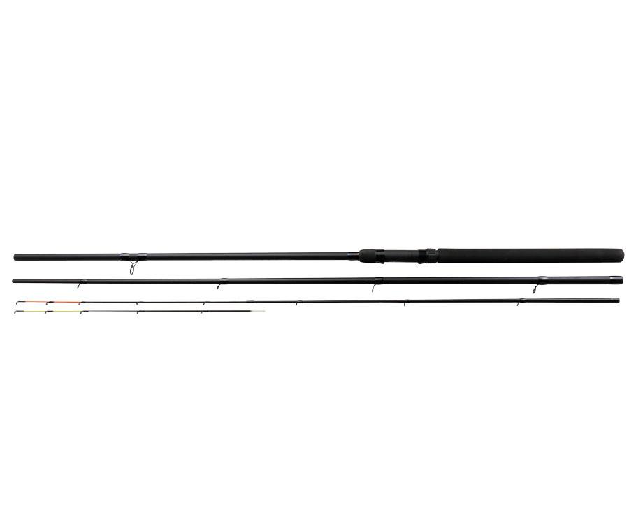 Фидерное удилище Flagman Patriot Carp Feeder 3.60м 100г