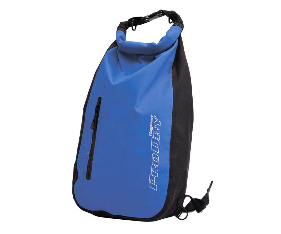 Рюкзак водонепроницаемый Flagman 500D PVC Dry bag