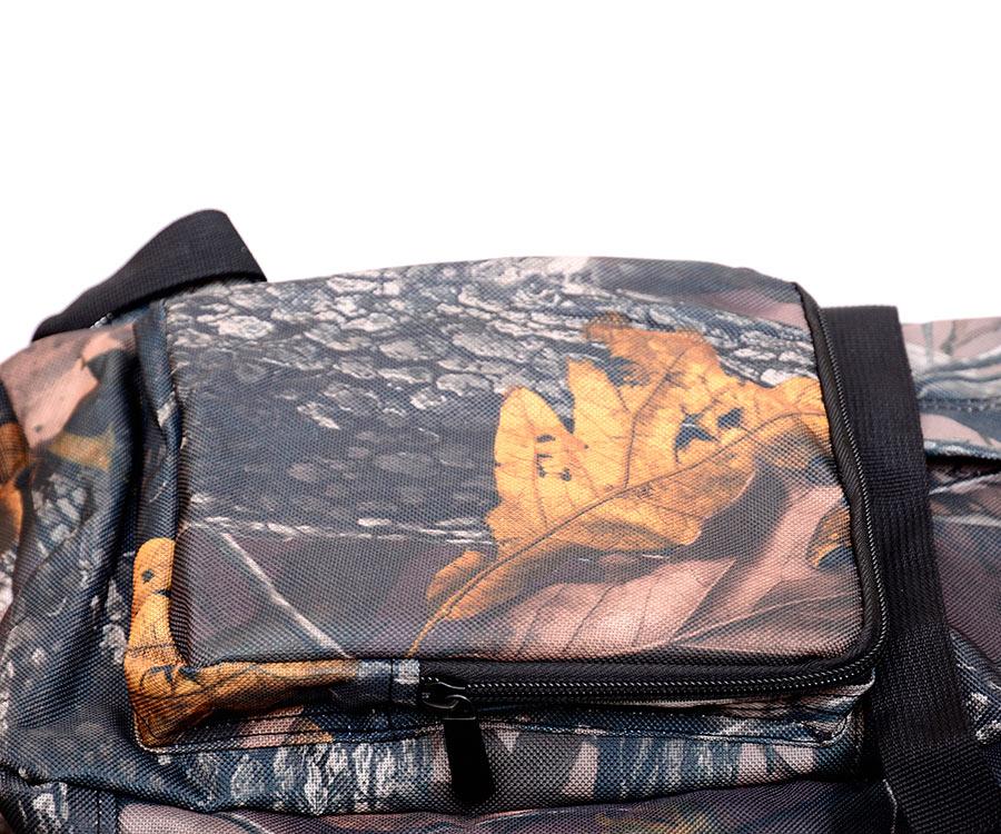 Рюкзак туристический Carp Pro 40л