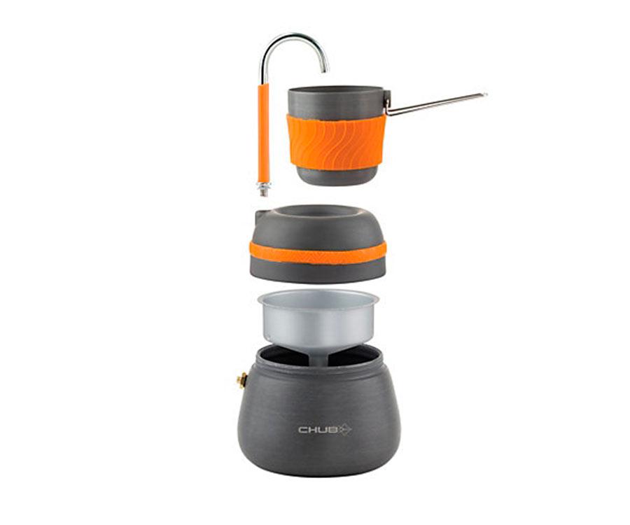 Кофеварка Chub Coffee Maker