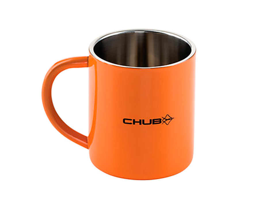 Термокружка Chub Stainless Steel Mug