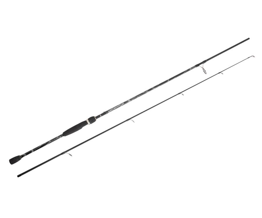Спиннинговое удилище Abu Garcia Venerate 702M 2.13м 10-35г