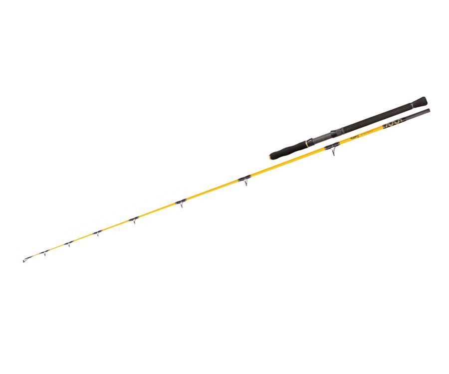 Сомовое удилище Black Cat 2.10m Fun Stick Collector II 300g