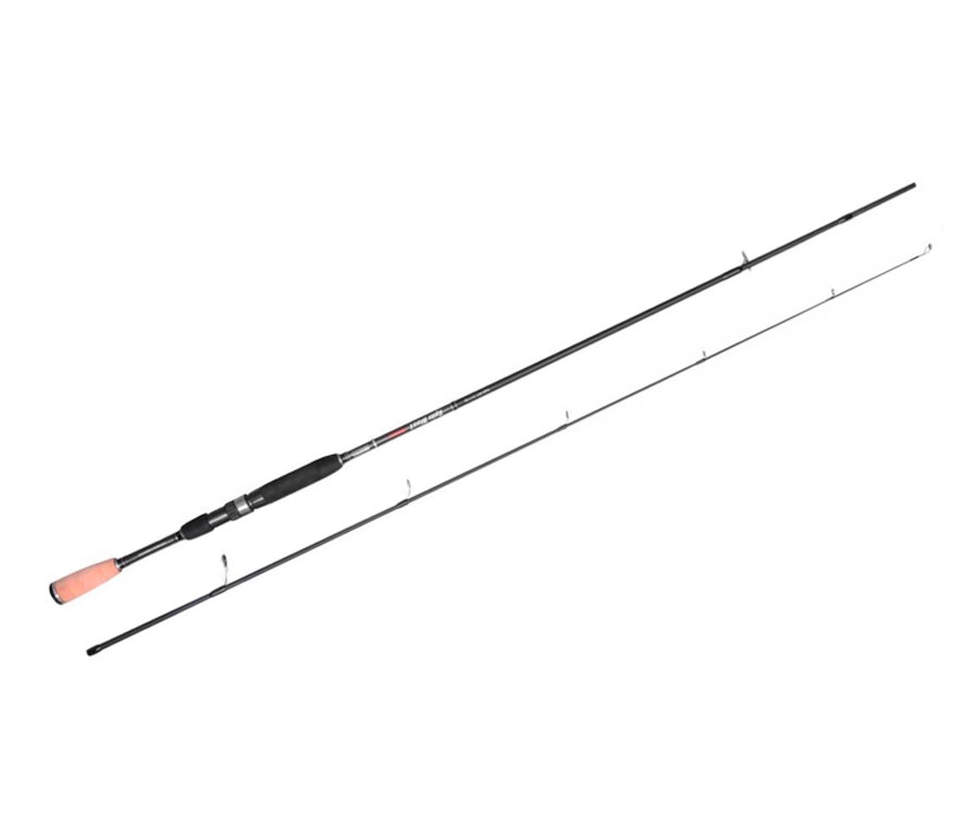 Спиннинговое удилище SPRO Spinblast 180 3-22г