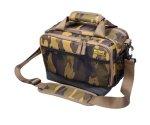 Сумка наплечная Spro Tackle Bag 2 Camouflage