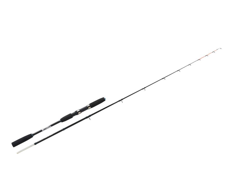 Спиннинговое удилище Mitchell Tanager Squid 181 1.80м 50-100г
