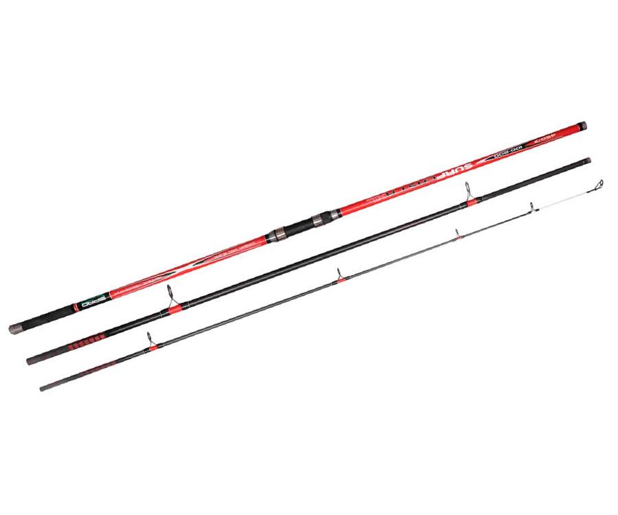 Сёрфовое удилище SPRO Surf Cast R XL 450 100-200г