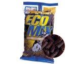 Пеллетс Flagman Eco Mix Конопля 2мм