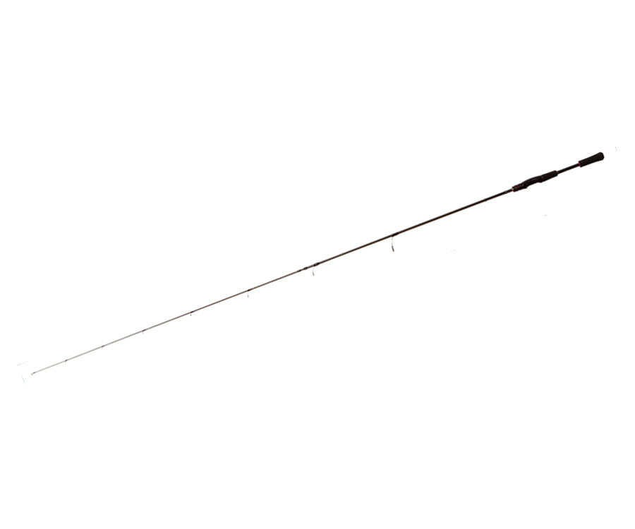 Спиннинговое удилище Shimano Zodias 268ML