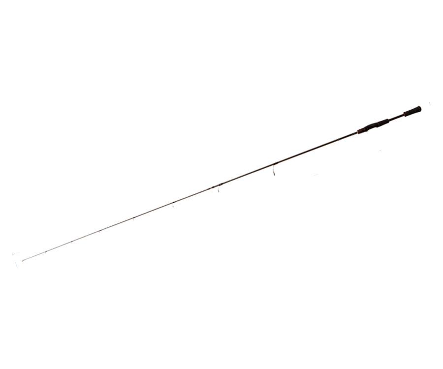 Спиннинговое удилище Shimano Zodias 270MH