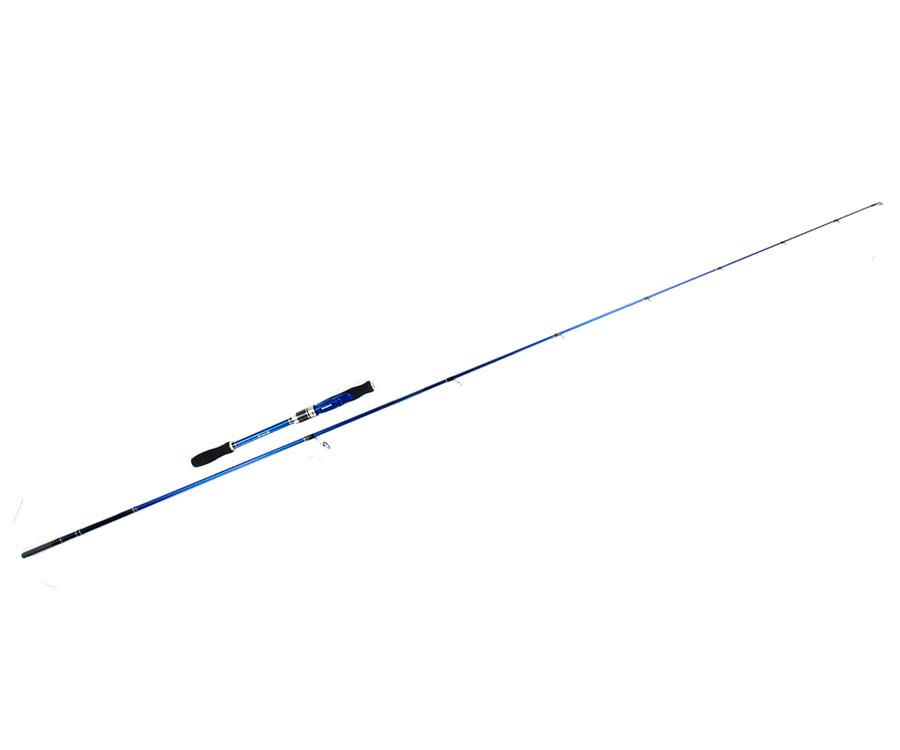 Спиннинговое удилище Shimano Technium SH 63ML