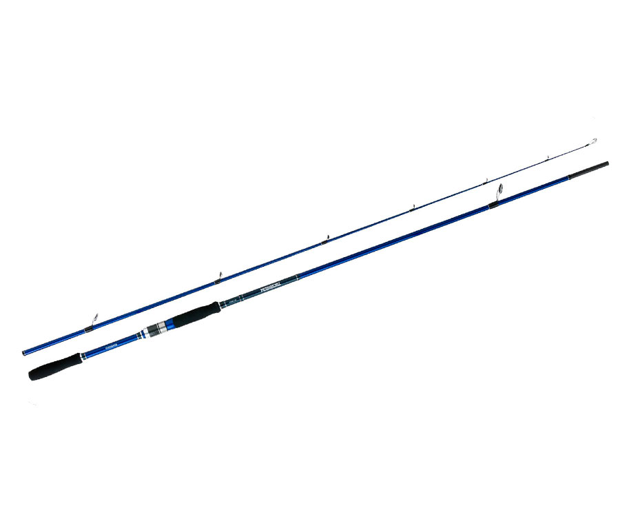 Спиннинговое удилище Shimano Technium 78M