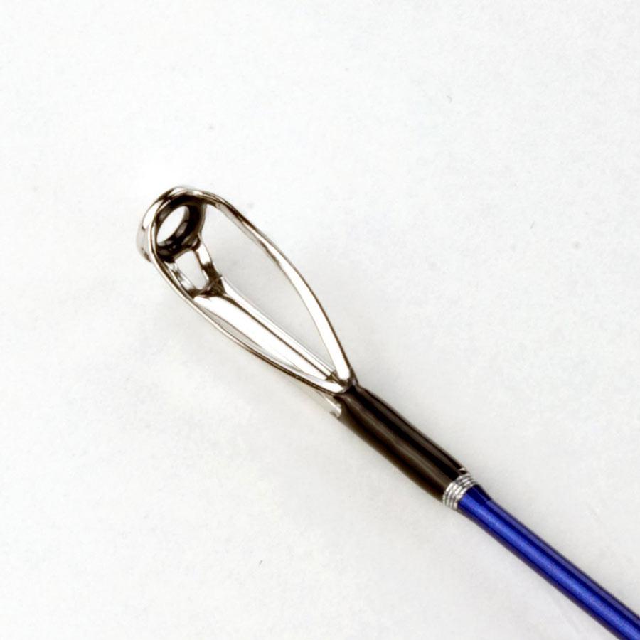 Спиннинговое удилище Shimano Technium SH 70MH