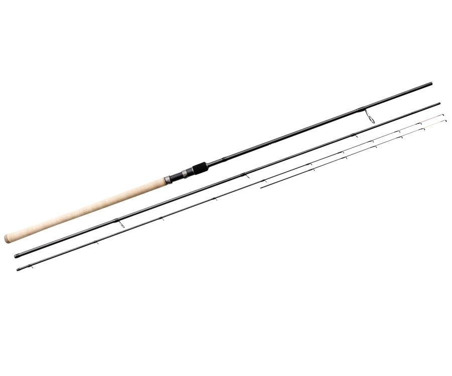 Фидерное удилище Flagman Grantham Feeder 3.6м 100г