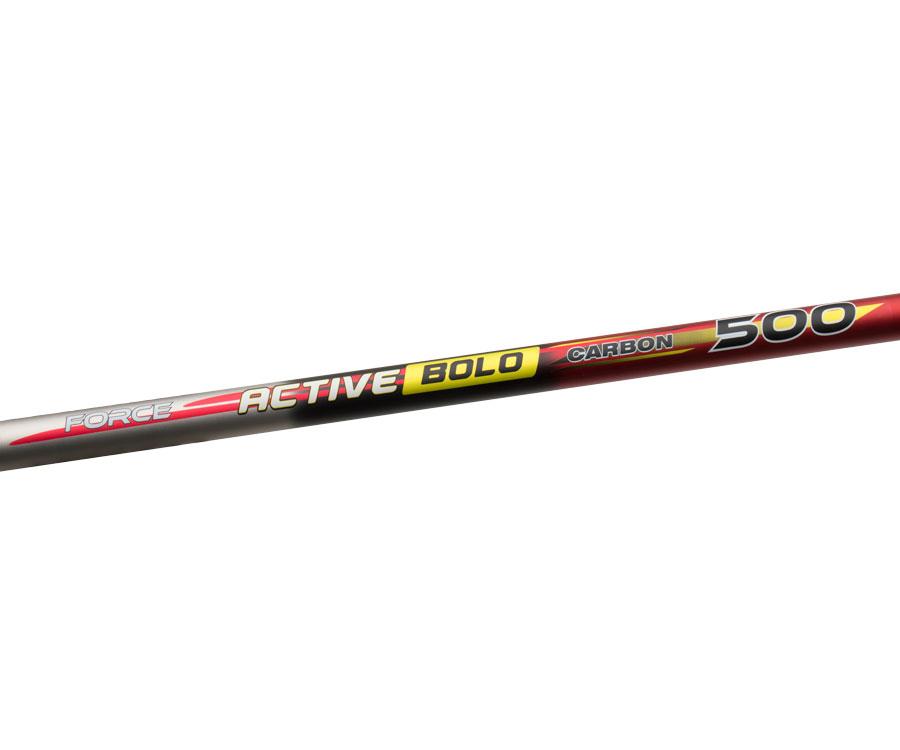Болонское удилище Flagman Force Active Bolo 5000