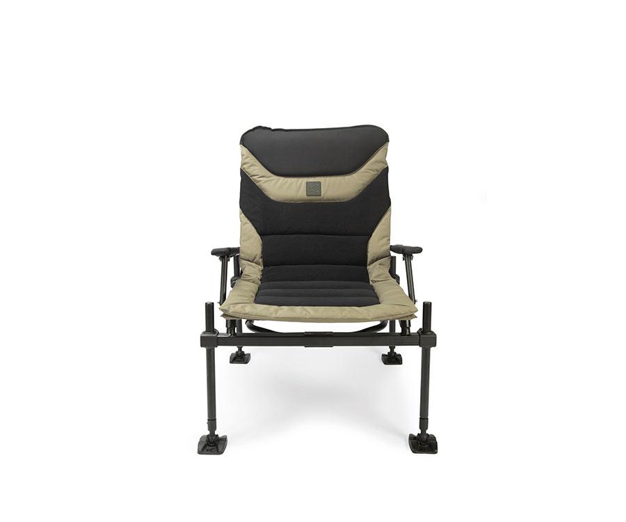 Кресло фидерное Korum X25 Accessory Chair