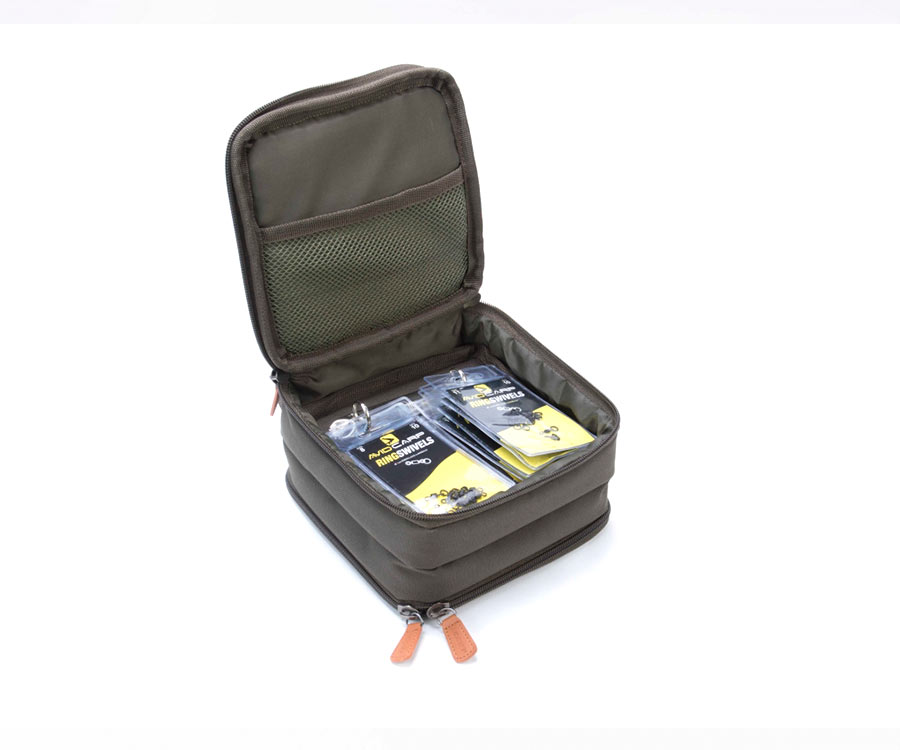Сумка-органайзер Avid Carp Double Sided Tackle Organiser