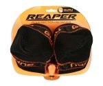 Ловушка-подставка для штекера Guru Reaper Pole Sock