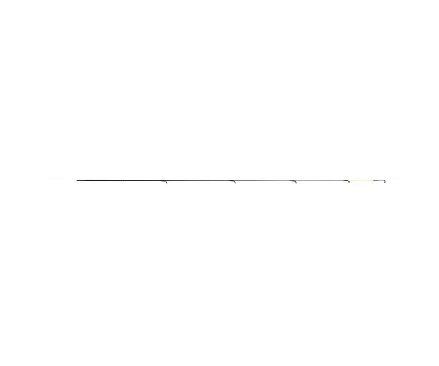 Вершинка для фидерного удилища Preston Equis Super Feeder Tip 1 oz
