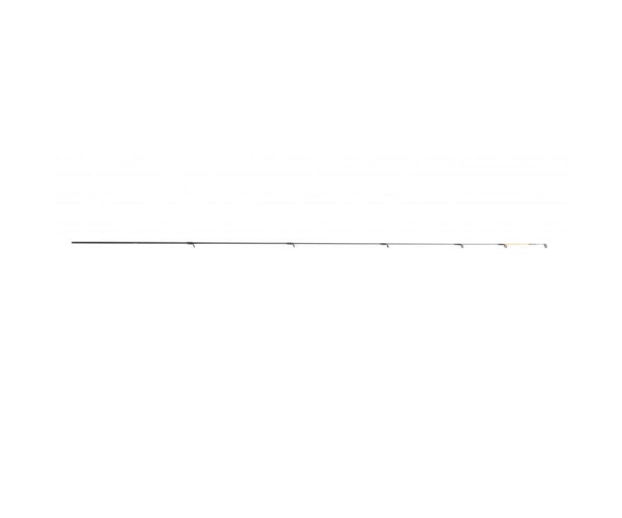 Вершинка для фидерного удилища Preston Equis Super Feeder Tip 3/4 oz