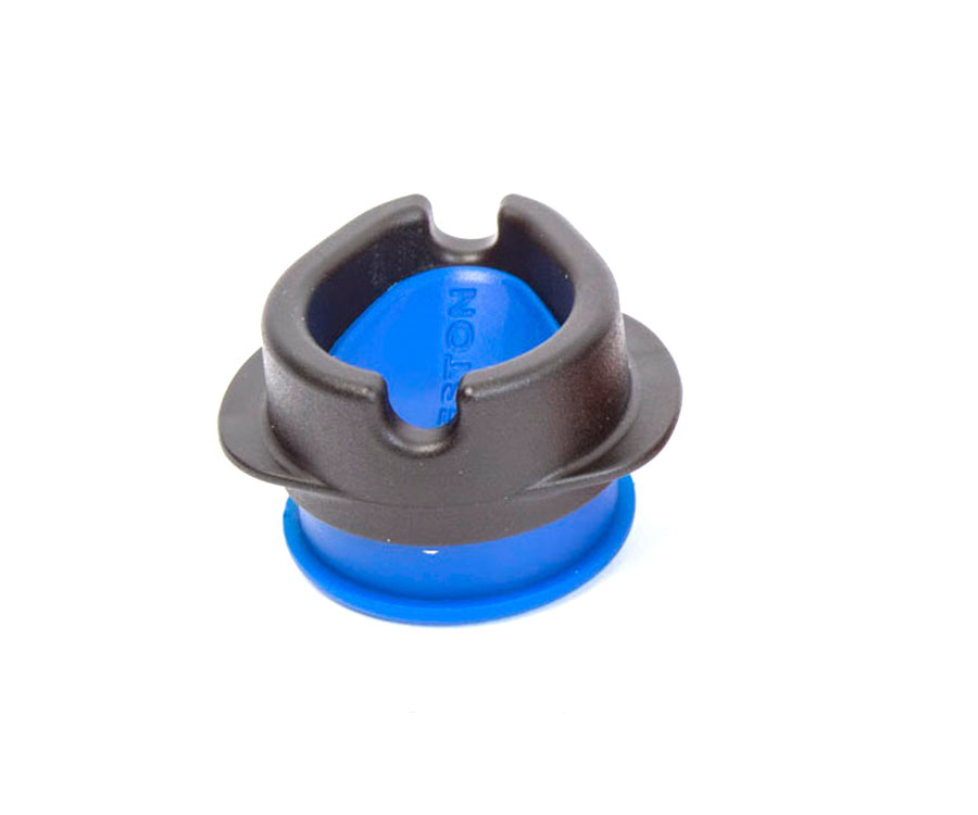 Форма для заполнения кормушек Preston New Dura Banjo Mould Micro