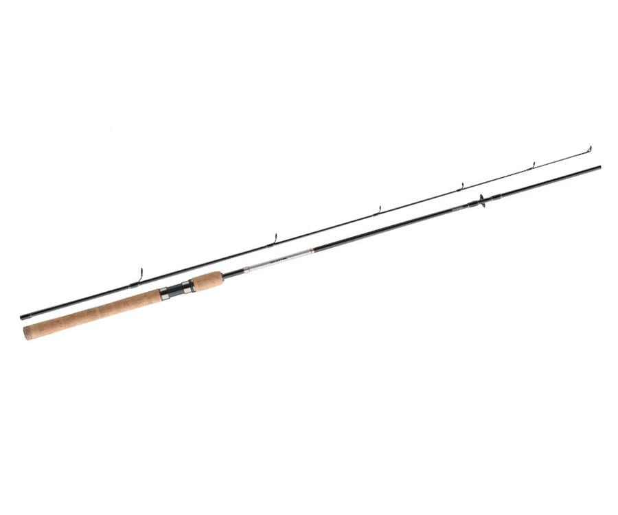 Спиннинговое удилище Daiwa Sweepfire Spinning 2.40м 20-60г